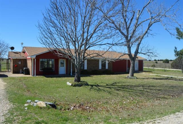 Photo of 795 Dove Hill Lane  China Spring  TX