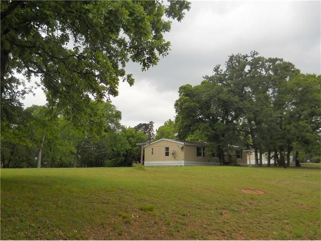 Photo of 691 Mill Creek Meadow Road  Pottsboro  TX