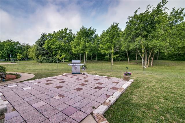 Property In Lake Ray Hubbard Lake Lavon Northeast Dallas