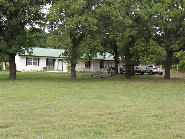 Photo of 567 County Road 3855  Poolville  TX
