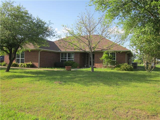 Photo of 4306 County Road 2613  Caddo Mills  TX