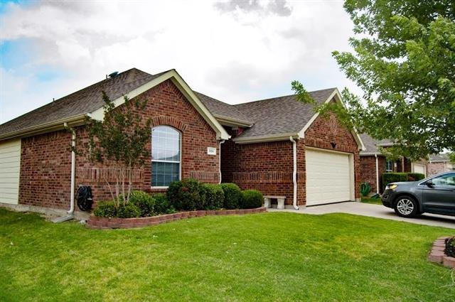 Photo of 506 Mustang Trail  Celina  TX