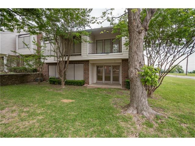 Photo of 5702 Marvin Loving Drive  Garland  TX