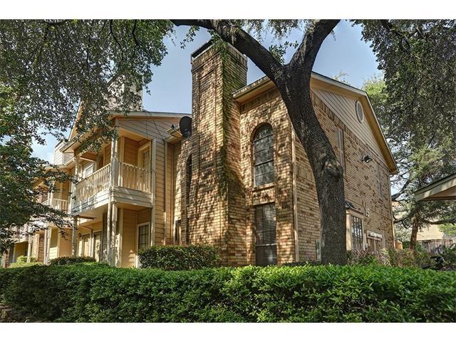 Photo of 14333 Preston Road  Dallas  TX