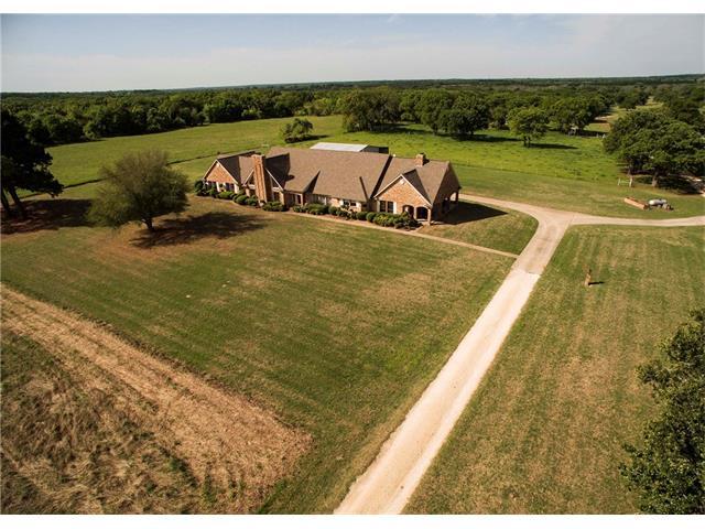 Photo of 311 HCR 1450 N  Covington  TX