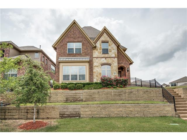 Photo of 4959 Dominion Boulevard  Irving  TX
