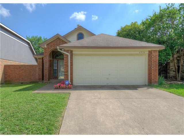 Photo of 6936 Cheswick Drive  North Richland Hills  TX