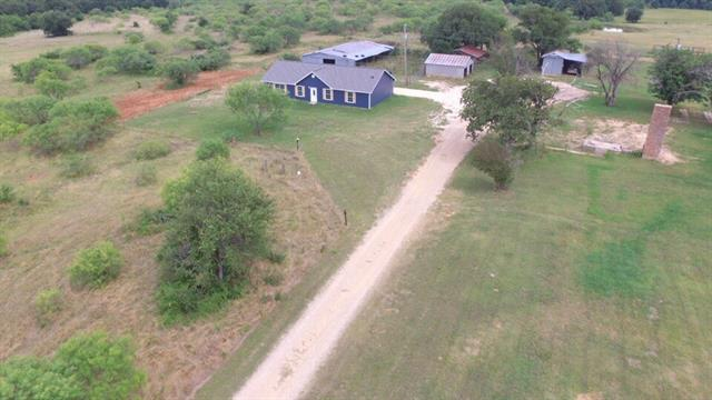 Photo of 198 Hill County Road 1369  Itasca  TX