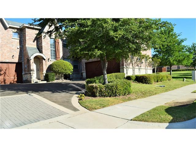 Photo of 2169 Parkview  Carrollton  TX
