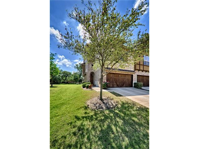 Photo of 956 Brook Forest Lane  Euless  TX