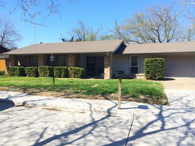 Photo of 3 Westport Place  Plano  TX