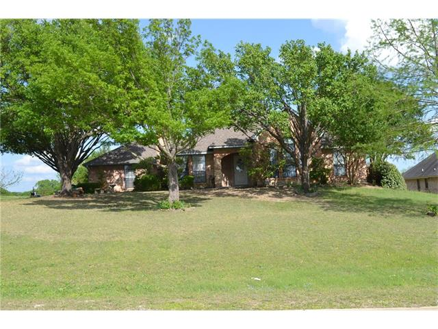 Photo of 928 Valley View Avenue  Red Oak  TX