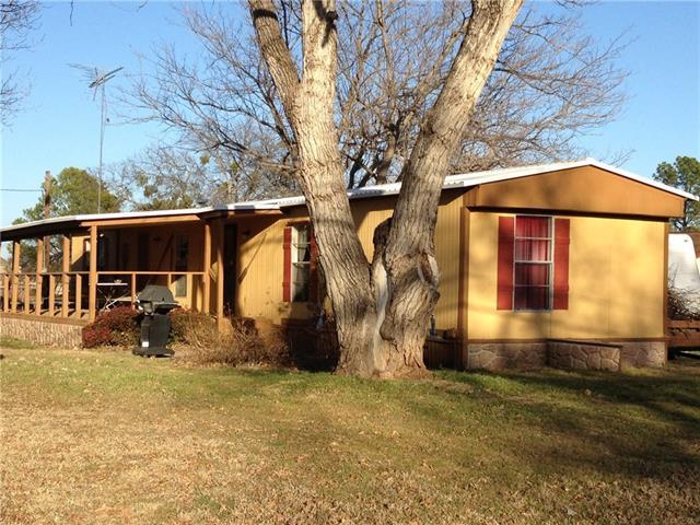 Photo of 3705 Hartwood Drive  Granbury  TX