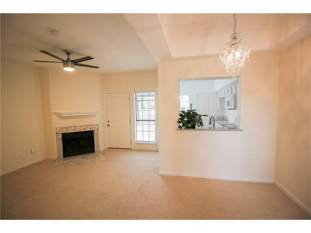 Photo of 9601 Forest Lane  Dallas  TX