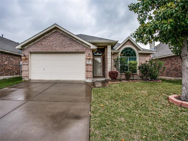 Photo of 8979 River Falls Drive  Fort Worth  TX