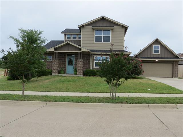 Photo of 103 Camelot Drive  Glen Rose  TX