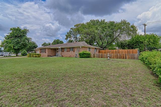 Photo of 7445 Hovenkamp Avenue  Richland Hills  TX