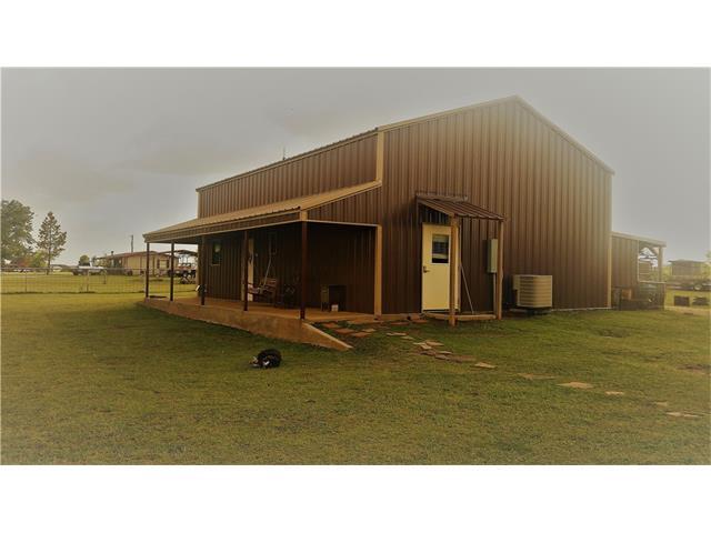 Photo of 405 Henderson Drive  Whitesboro  TX