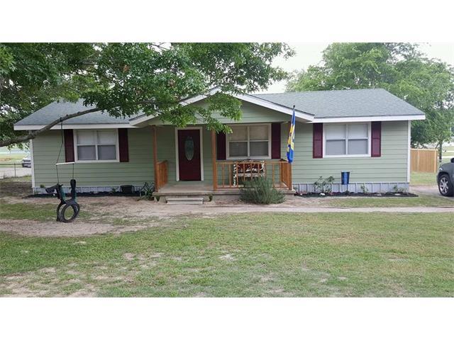 Photo of 14051 Joe B Flugham  Brownsboro  TX