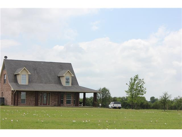 Photo of 5715 County Road 1137  Leonard  TX