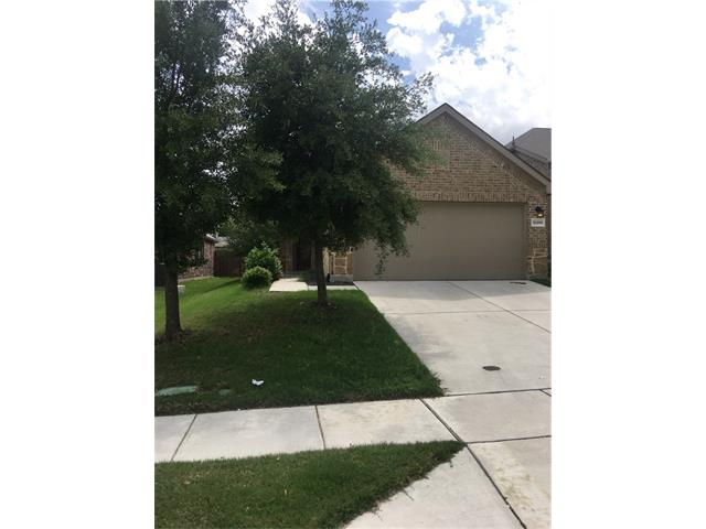 Photo of 12256 Walden Wood Drive  Fort Worth  TX