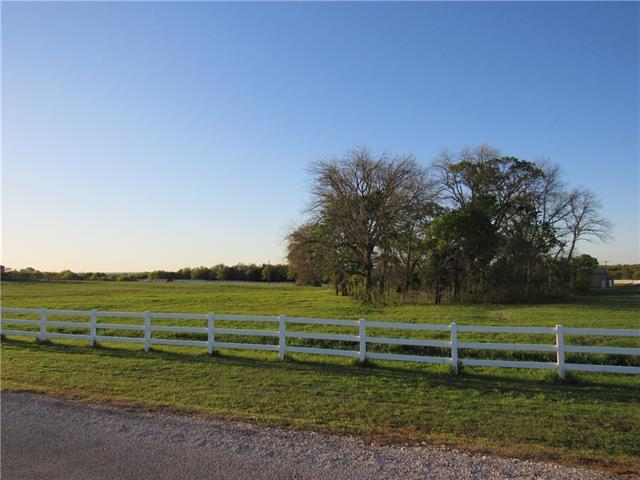 76 COUNTY ROAD 1268 Whitesboro, TX 76273