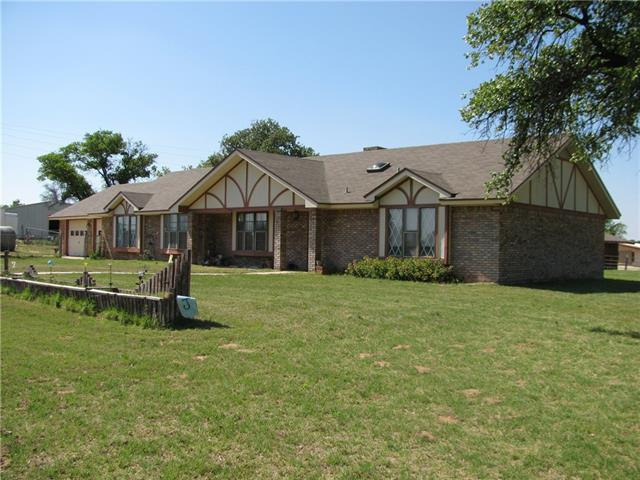 Photo of 5708 Fm 3368  Hawley  TX