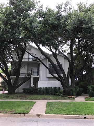 Photo of 4409 COLE Avenue  Dallas  TX