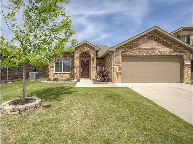 Photo of 14313 Broomstick Road  Fort Worth  TX