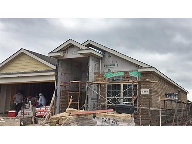 Photo of 1103 Quartz Street  Princeton  TX