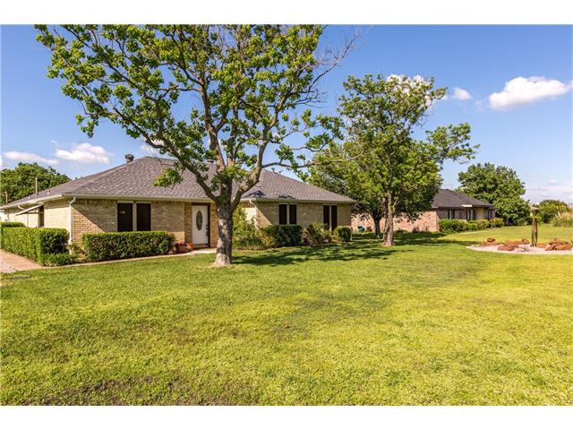 3615 Sachse Road, Sachse in Dallas County, TX 75048 Home for Sale
