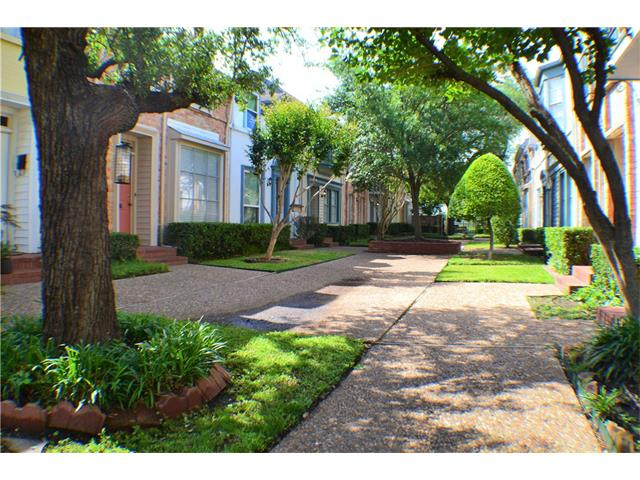 Photo of 9834 Valley Meadow Court  Dallas  TX