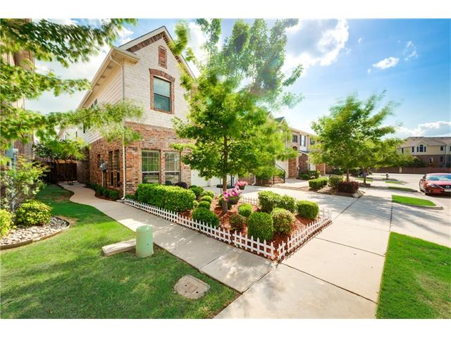 Photo of 3648 Swiss Lane  Irving  TX