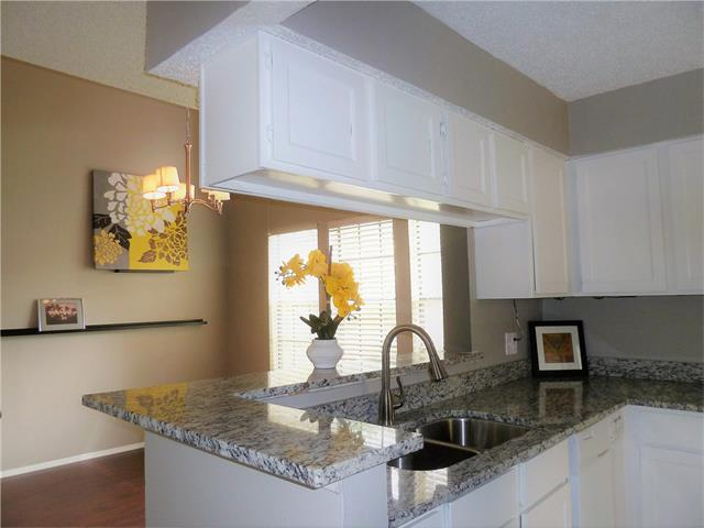 Photo of 5335 Bent Tree Forest Drive  Dallas  TX