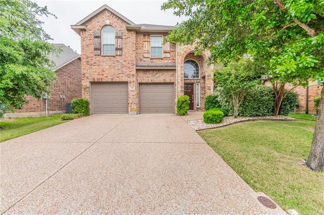 Photo of 7040 Surfside Lane  Grand Prairie  TX