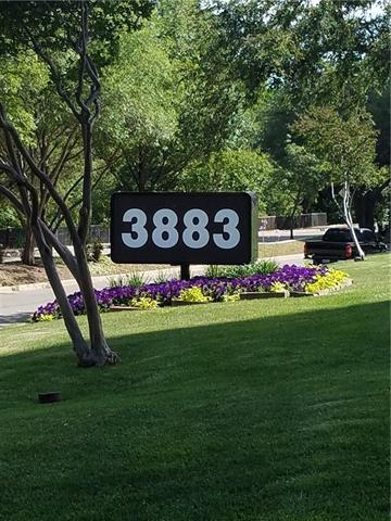 Photo of 3883 Turtle Creek Boulevard  Dallas  TX