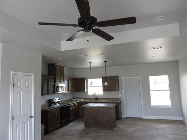 Photo of 4803 Henry Street  Greenville  TX