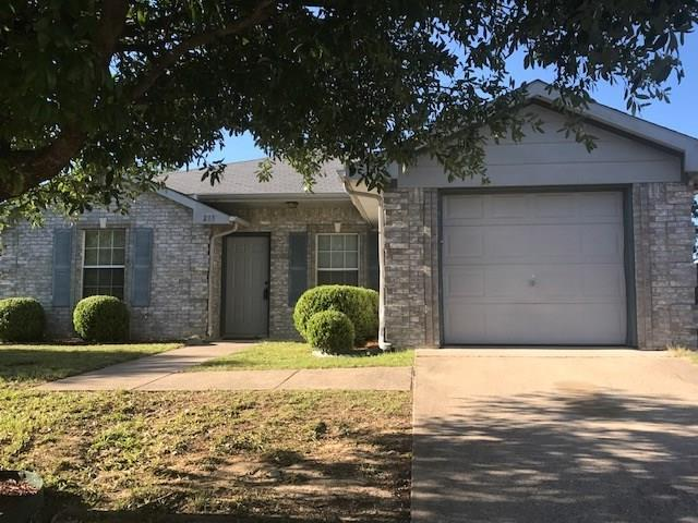 Photo of 213 Los Cabos Drive  Dallas  TX