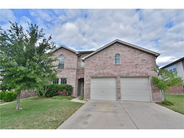 Photo of 13858 Valley Ranch Road  Fort Worth  TX