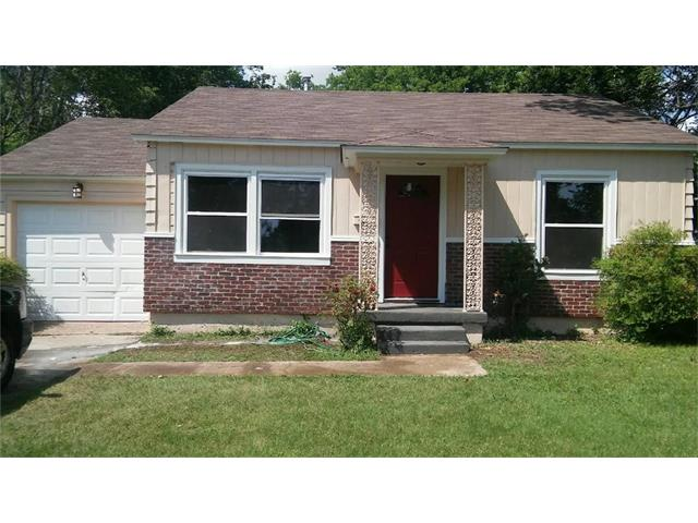 Photo of 231 W Center Street  Duncanville  TX