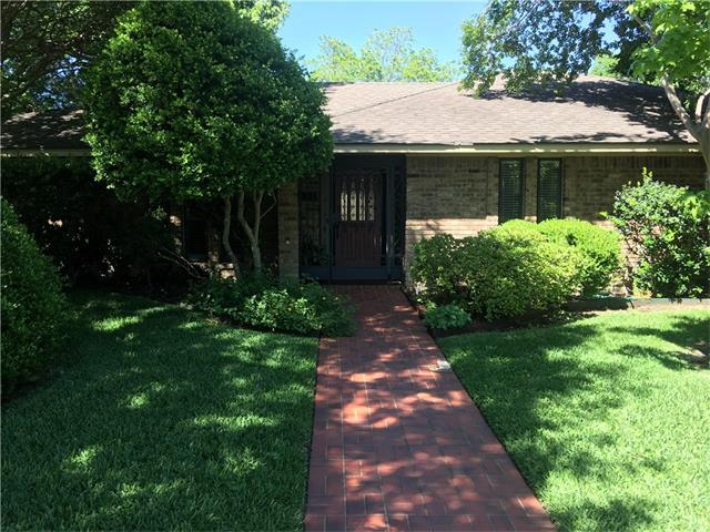 Photo of 1035 Plateau Drive  Duncanville  TX