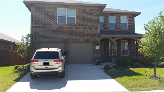 primary photo for 2118 Danibelle Drive, Heartland, TX 75126, US