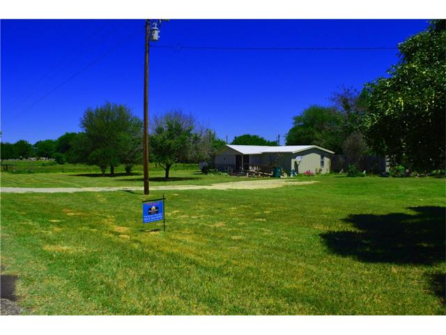 Photo of 121 VZ County Road 2115  Canton  TX