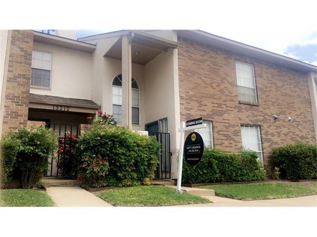 Photo of 13216 Woodbend Lane  Dallas  TX
