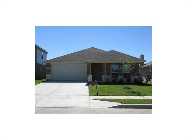 Photo of 4273 Summersweet  Fort Worth  TX