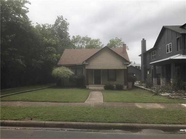 Photo of 5414 Richmond Avenue  Dallas  TX