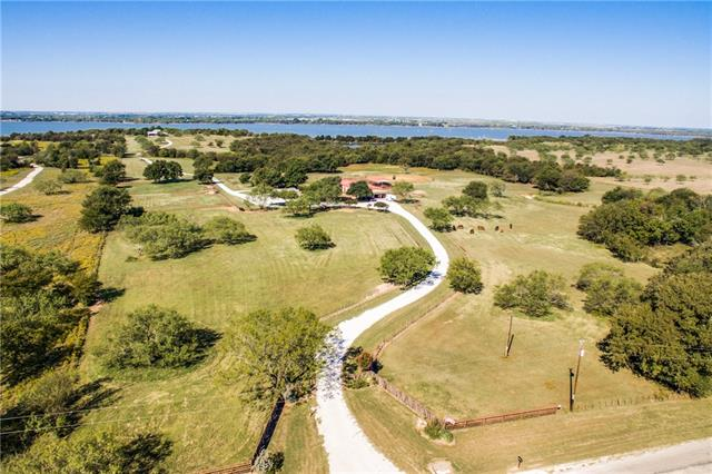 Photo of 1451 Hemming Road  Valley View  TX