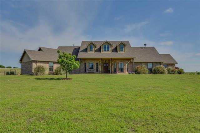17247 County Road 605 Farmersville, TX 75442