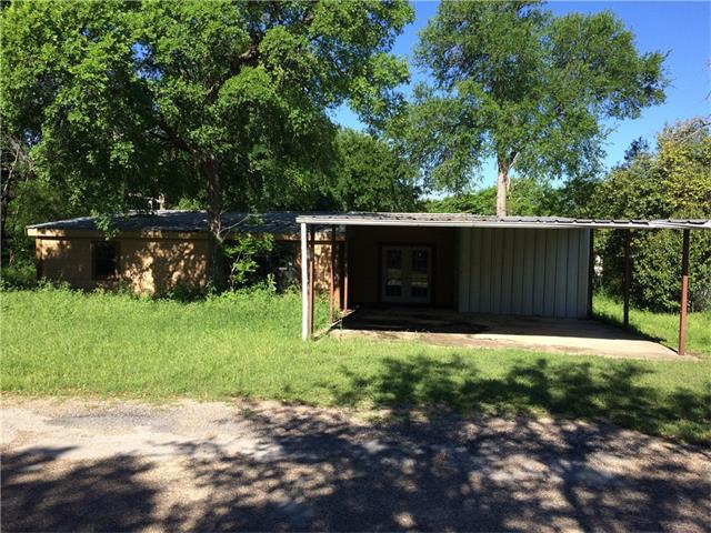 Photo of 609 County Road 1700  Clifton  TX