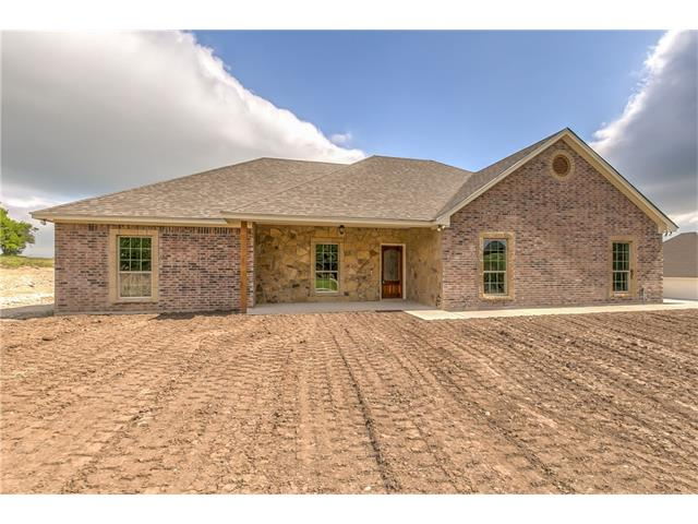Photo of 200 Park Place Circle  Cresson  TX